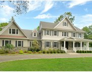 53 Lincoln Road, Scarsdale image