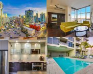575 6th Ave Unit #1203, Downtown image