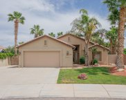 20393 N 74th Lane, Glendale image