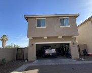 2555 N 73rd Drive, Phoenix image