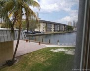 3551 Ne 169th St Unit #200, North Miami Beach image