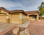 1018 KINGS VIEW Court, Henderson image