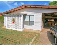 85-922 Mill Street, Waianae image