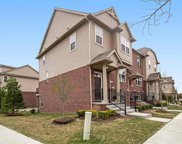 2718 HELMSDALE CIRCLE, Rochester Hills image