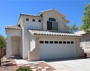 10525 Beachwalk Place, Las Vegas image