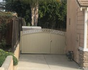 1388 Omalley Way, Upland image