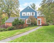 651 Grove St, Sewickley image