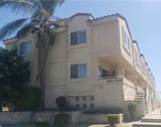 5326     Bishop Street, Cypress image