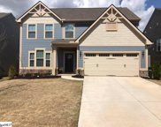 18 Dauphine Way, Greer image