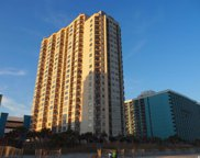 1605 S Ocean Blvd. Unit 1005, Myrtle Beach image