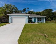 1575 Ruiz Street, North Port image