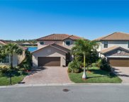 11000 Cherry Laurel Dr, Fort Myers image