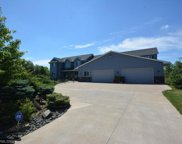 22840 Imperial Avenue, Forest Lake image