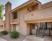 10115 E Mountain View Road Unit #2062, Scottsdale image