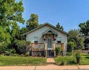 3201 E Jewell Avenue, Denver image