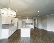 2207 Overton, Forney image