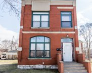 641 East 46Th Street, Chicago image