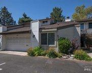 4011 Bluegrass Ct, Reno image