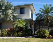 27581 Hacienda East BLVD Unit 4, Bonita Springs image