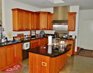 16691 Maemar Rd, Valley Center image