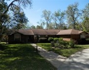 544 N Thompson Road, Apopka image