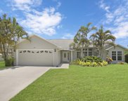 694 SE Karrigan Terrace, Port Saint Lucie image