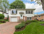 1219 South Mitchell Avenue, Arlington Heights image