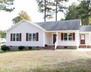 2113 Ballston Place, Knightdale image
