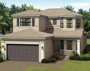 10062 Windy Pointe CT, Fort Myers image
