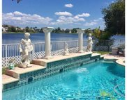 1355 NW 159th Ave, Pembroke Pines image