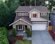 4142 240th Place SE, Bothell image