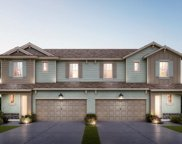2262 Spring Lake Court, Clearwater image