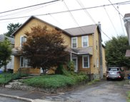 419 Brook St, Moosic image