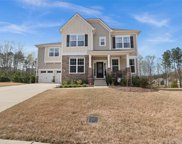 119 Ferngrove  Court, Mooresville image