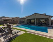 5667 S Fawn Avenue, Gilbert image