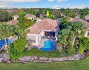 235 Andalusia Drive, Palm Beach Gardens image