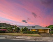 4130 Kahala Avenue, Honolulu image