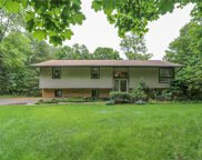 20 Mary Beth Drive, Airmont image