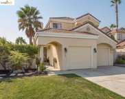 1778 Cherry Hills Dr, Discovery Bay image