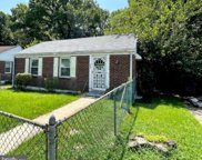 5600 Fleetwing Dr, Levittown image