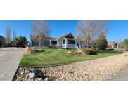 3535 Rinn Valley Drive, Frederick image