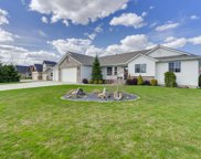 2815 N Radiant Star Rd, Post Falls image