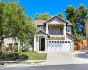 6165     Camino Forestal, San Clemente image
