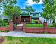 458 South Gaylord Street, Denver image