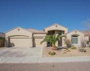 26704 N 52nd Drive, Phoenix image