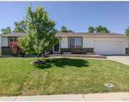 12244 West 71st Place, Arvada image