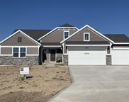 8503 Snowy Plover Road Se, Caledonia image