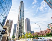 451 East Grand Avenue Unit 4304, Chicago image