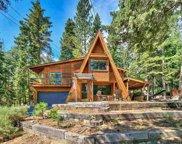 239 Estates Drive, Tahoe Vista image