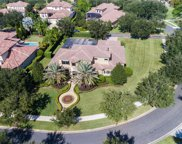 9228 Tibet Pointe Circle, Windermere image